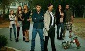 Secrets and Lies: misteri e menzogne nel crime targato ABC