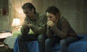 True Detective 2: è davvero il finale e il mondo che meritiamo?