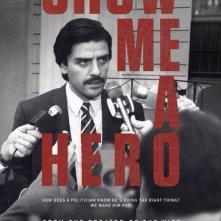 Show Me a Hero: la locandina della serie
