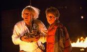 L'immaginario dei viaggi nel tempo tra cinema e TV - parte 2