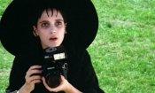 Beetlejuice: Winona Ryder conferma che si realizzerà il sequel