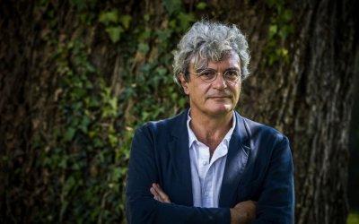 Pastorale cilentana: Mario Martone riscopre il richiamo della terra ad Expo