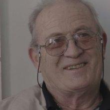 Genitori: uno dei padri dell'Associazione Vivere Insieme