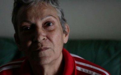 Genitori: Alberto Fasulo infrange un tabù e racconta l'handicap come mai prima