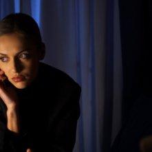Stalking Eva: un'altra immagine con protagonista Ksenia Kapinos