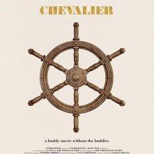 Locandina di Chevalier