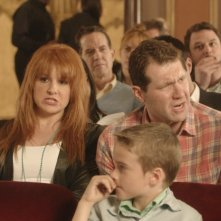 Difficult People: Julie e Billy, interpretati a Julie Klausner e Billy Eichner