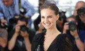 Natalie Portman: ecco il trailer del suo primo film da regista