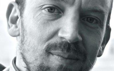 """Alberto Fasulo a Locarno: """"Genitori, il mio documentario rock"""""""