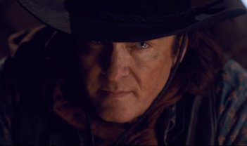 The Hateful Eight - Trailer 1