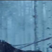 The Hateful Eight: carovana in corsa nel teaser trailer del film di Tarantino