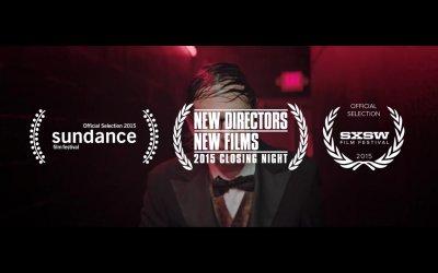 Trailer - Entertainment