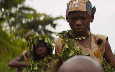Beasts of No Nation: la tragica ballata dei bambini soldato