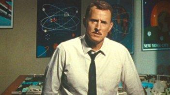Iron Man 2: John Slattery nei panni di Howard Stark