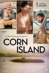 Locandina di Corn Island