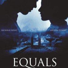 Locandina di Equals