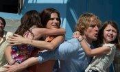 No Escape – Colpo di Stato: la prima volta action di Owen Wilson