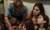 No Escape - Colpo di Stato: clip esclusiva del film con Owen Wilson
