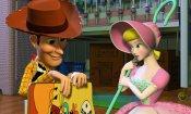 Toy Story 4: John Lasseter conferma i primi dettagli sulla trama