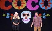 Da Coco a Toy Story 4, nuovi film presentati al D23