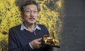 Locarno 2015: Pardo d'oro a Right Now, Wrong Then di Hong Sang-soo