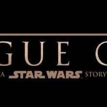 Rogue One: A Star Wars Story - Il nuovo logo ufficiale del film