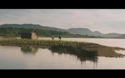 Trailer - Corn Island