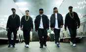 Boxoffice USA: esordio super per Straight Outta Compton