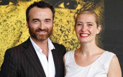 Olmo & the Seagull: Olivia Corsini e Serge Nicolai tra realtà e finzione