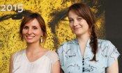 Olmo & the Seagull: Petra Costa e Lea Glob tra Brecht e la gravidanza