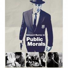 Public Morals: un manifesto per la prima stagione