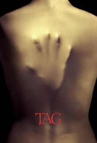 Tag: un teaser poster del film