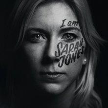 Locandina di We Are Sarah Jones