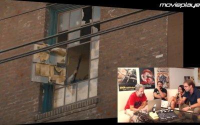 Movieplayer Live: puntata speciale dedicata alla seconda stagione di True Detective