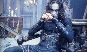 """Il Corvo: il reboot del film """"si farà sicuramente""""?"""