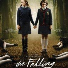 Locandina di The Falling