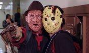 Freddy, Jason e i loro problemi di cuore adolescenziali (VIDEO)