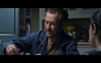 Trailer - Storie sospese