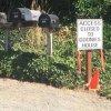 I Goonies: i proprietari della casa chiudono l'accesso ai visitatori