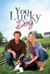 Locandina di Il grande cuore di Lucky
