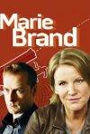 Locandina di Marie Brand e l'ultimo giro sulla giostra