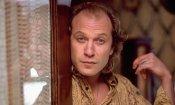 Il silenzio degli innocenti: la casa di Buffalo Bill è in vendita