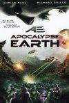 Locandina di Apocalypse Earth