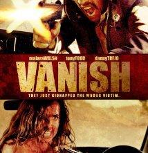 Locandina di VANish