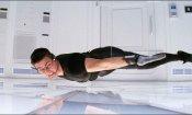 Mission: Impossible – 5 cose che (forse) non sapete sul franchise spionistico