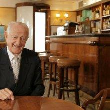 Harry's Bar: un'immagine del documentario