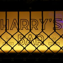 Harry's Bar: un'immagine del documentario diretto da Carlotta Cerquetti