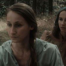 Klezmer: un'immagine del film