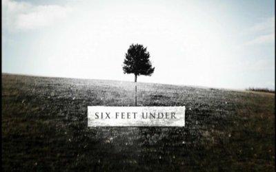 Six Feet Under: I 10 momenti migliori della serie