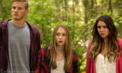 The Final Girls: Nina Dobrev e Taissa Farmiga in un horror anni 80